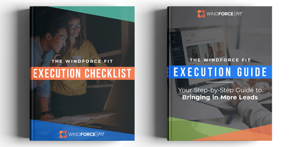 ExecutionGuide